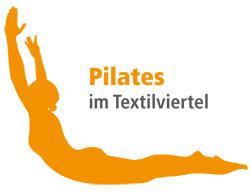 Pilates im Textilviertel